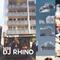 THE MOSKALUS MIX SERIES #28: DJ Rhino
