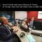 BBC Radio interview Kevin Smith - 10th June 2019 BBC