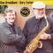 Guia do Jazz # 83 - Alan Broadbent & Gary Foster - Sergio Karam - 08.06.17