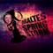Maltes - Spring Storm (2013)