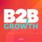 1309: 5 Pillars of Your Partnership Marketing Program w/ Jonathan Pogact
