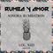 Rumba y Amor / Primavera