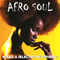 Afro Soul // One