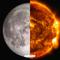 Tri Sélectif avec Roman Delore spéciale Sun/Moon - 22 Juillet 2019