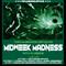 midweek madness 190918