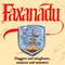 Avsnitt 90: Vinterkräksrea - Den om Faxanadu