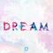 Dream Pt.3
