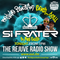 Si Frater - The Rejuve Radio Show - Edition 49 - OSN Radio - 09.01.21 (JANUARY 2021)