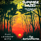 """""""SUMMER DAZED"""" (2.The Sunrise Mix)"""