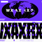 The Blackouts - Wxaxrxp Mix (Warp 30) - 22nd June 2019
