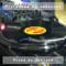 DJ Sessions @ Microfusa Shop (BCN)