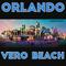 ORLANDO / VERO BEACH