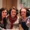 Emission - Trois explor'actrices à la recherche des agitateurs locaux dans les Balkans