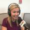 Business RadioX Interviews Danielle Putnam