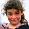 The Fate of Women in Iraq with Haifa Zangana