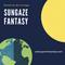 Sungaze Fantasy