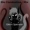 Die Clandestine Mix 2016 - Glenn Spenson