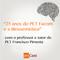 T02E04- 25 anos do PET Facom e a biossemiótica