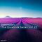 The Quietude Series Vol. 22 (April 2019)