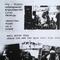Ghetto Tyylit Radio: June 29th 2020, First Show on IDA Helsinki