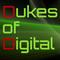 Dukes of Digital - Seed@ The Flytrap 03.02.2017