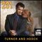 """Episode #231: """"This Is Not Your Room""""   Turner and Hooch (1989)"""