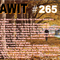 AWIT #265 mixed by Ludal