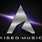 AISEO March Mix