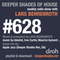 Deeper Shades Of House #628 w/ exclusive guest mix by APPLE JAZZ