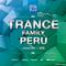 Jose Correa Pres. Trance Family Perú Podcast #2