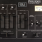 CLOCKWORK 91-92 SCRATCH UP MIXTAPE RECORDED ON A TDK TAPE IN 1995