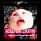 Бездушне Електро —16/07/2021 — unrestrained dancing