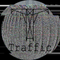 Traffic Podcast 024 (Commonplace)