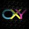 O.X.Y Freshers' Launch Party - KENDRICK feat. MC'S SUBZYY & CHRONIC DROP [FULL SET]