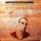 The Miseducation Of Mysterious D. - Diepe Deuntjes Potkast 03 (23-06-2019)