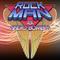 RockMan [21/01/13] Web Radio Bombay