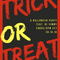 Wake Up Dancing presents Trick or Treat (Mixed by Jemmy)