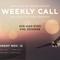 SOC Weekly Call - November 12, 2018 - Holiday Bonus - 30 Day New Customer Challenge - Cheyanne Lake