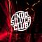 Miksa - Indo Silver Club