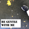 """Kota Suzuki Compiles - """"Be Gentle with Me"""" (Ambient, Lounge, Easy-Listening)"""