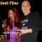SoulFiles Radio Interview with Christine Wiltshire