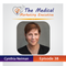 "TMME Episode 38 with Cynthia Neiman ""Long Live Childhood"""