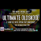 Housemasters radio Presents Ultimate Oldskool - Liam Boult