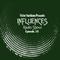 Victor Sariñana Presents- Influences Radio Show Episode 35 (MARCH2021)