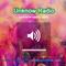 Libre Antenne - Emission du 02/05/2014 (Spécial 1an)
