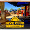 DiVE CLUB Opening MAY2018 LiveMiX