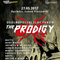 Nefti & Mc Akira - Live @ Ogolnopolski Zlot Fanow The Prodigy 27.05.2017 Raciborz