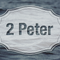2 Peter 2:1-10a | The Way of Truth (Audio)