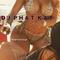 DJ PHAT KAT TEMPTATIONS