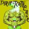 Thriftcothèque - LIVE 11/23/10 Pt. 1